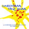 Andrew Bond - Suneschtraal Tanz Emaal Grafik