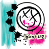 blink-182 - Always artwork