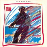 Steel Pulse - Caught You Dancing