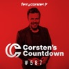 Icon Corsten's Countdown 587