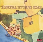 Skousen & Ingemann - Herfra Hvor Vi Star