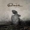 Wasteland - Riverside