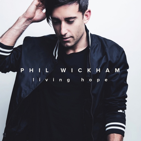 Phil Wickham - Till I Found You