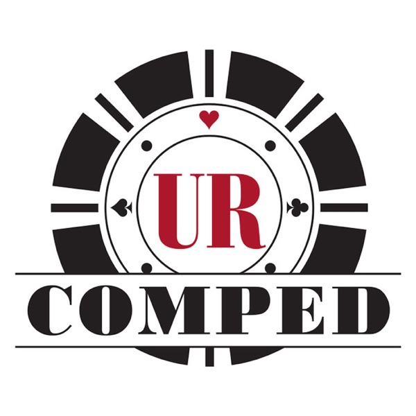 The Comped Travel Casino Business Podcast