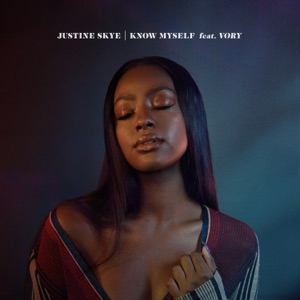 Know Myself (feat. Vory) - Single Mp3 Download