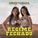 Regime Fechado (Ao Vivo) - Simone & Simaria
