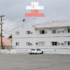The Imperial - The Delines