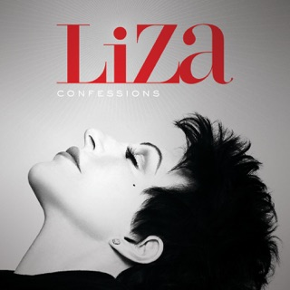 Liza Minnelli on Apple Music