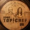 Top Chef, Season 16 wiki, synopsis