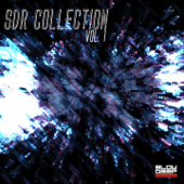 SDR Collection, Vol. 1