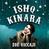 Ishq Kinara Single