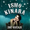Ishq Kinara - Single