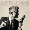 Curtis Stigers - That's All artwork