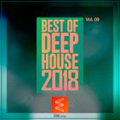 Best of Deep House 2018, Vol. 09