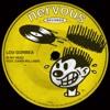 In My Head (feat. Dawn Williams) - EP, Lou Gorbea
