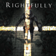 Rightfully (TV Animation Goblin Slayer Opening) - Mili - Mili