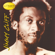 The Harder They Come - Jimmy Cliff