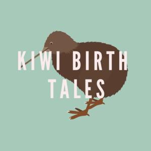 Kiwi Birth Tales