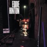 Eddie Hinton - You Got Me Singing