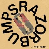 The Demo - EP