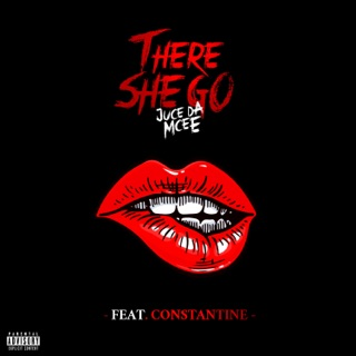 GET Loose (feat  Constantine & Phamily Dolla) - Single by