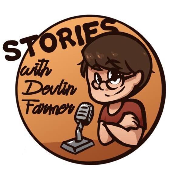 Stories with Devlin Farmer