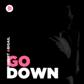 Go Down (Radio Edit)
