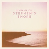 Stephen's Shore - Counting Days