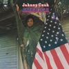 America - A 200-Year Salute In Story & Song, Johnny Cash