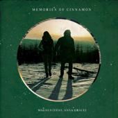 Memories of Cinnamon Duet (feat. Anna Grace) [Single Edit]