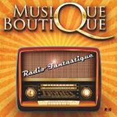 Radio Fantastique