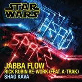 Shag Kava - Jabba Flow (feat. A-Trak)