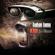 Tahan Lama (feat. Joe Flizzow) - KRU