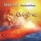 Mike Paul Kuekuatsheu - Tshiuetin