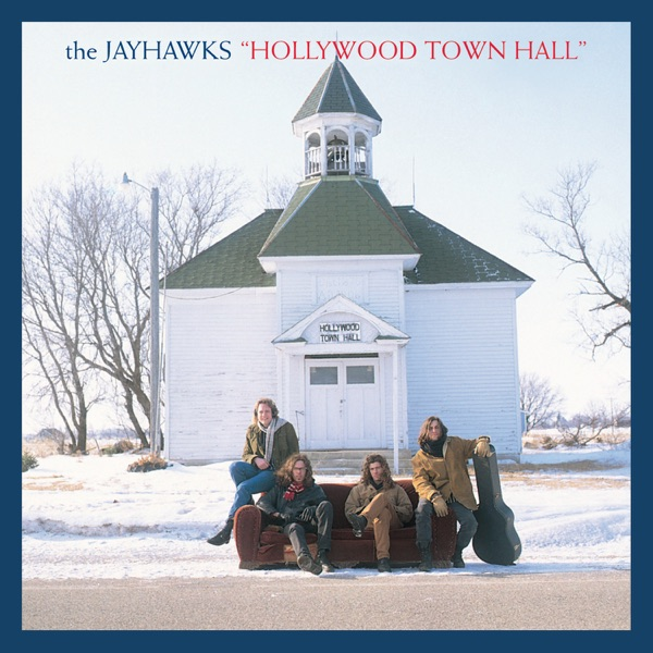 Hollywood Town Hall (Expanded Edition)