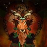 Newen Afrobeat - Santiago