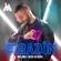 Maluma - Corazón (feat. Nego do Borel)