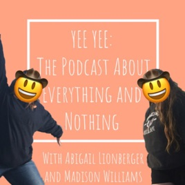 6e1b1da1b8a Ep. 2  Melon Head Kids and Fun and Fresh Young Blood Yee Yee  The Podcast  About Everything and Nothing