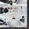 18' F/W - EP - NO:EL