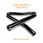 [Download] Tubular Bells (From