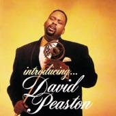 David Peaston - God Bless The Child