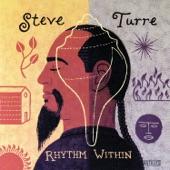 Steve Turre - Morning