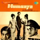 Humsaya Original Motion Picture Soundtrack
