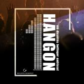 Egy Hangon (Live)