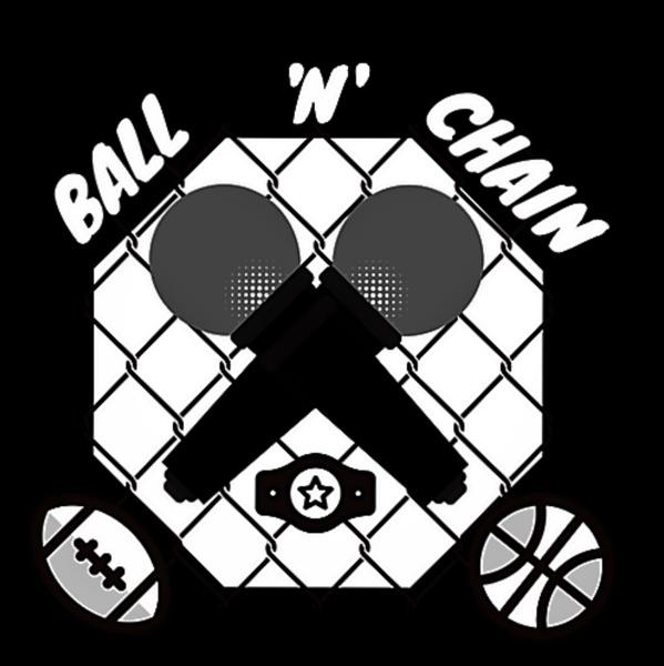 Ball'N'Chain