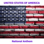 World Anthems Orchestra - USA - United States of America - The Star-Spangled Banner - American National Anthem