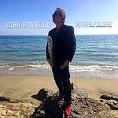 John Novello - Good to Go