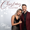 Christmas Together - Caleb and Kelsey