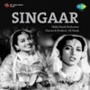 Singaar (Original Motion Picture Soundtrack) - Single