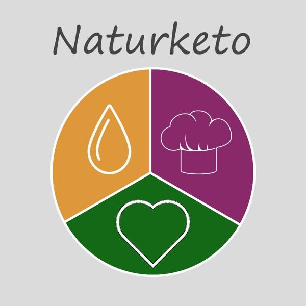 Naturketo Eyes free